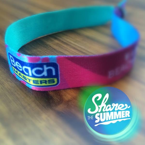 beachmasters-vip-armband-uitgaan-siofok
