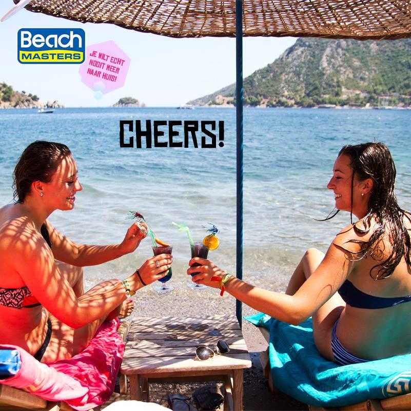 watersportdag-beachmasters-activiteiten-siofok